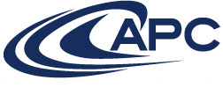 APC - Atlantic Products and Chemicals